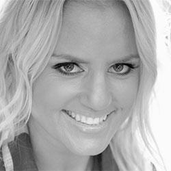 Shannon Profile Pic